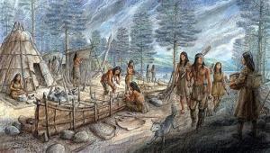 The-Abenaki