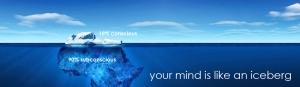 hypnotherapy-mind