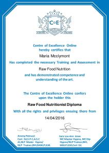 rawfoodcert-page-001