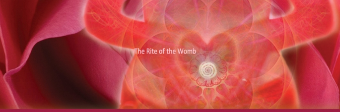 womb-x