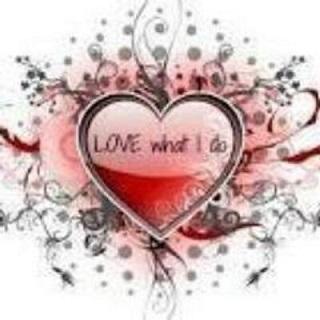 lovewhatido