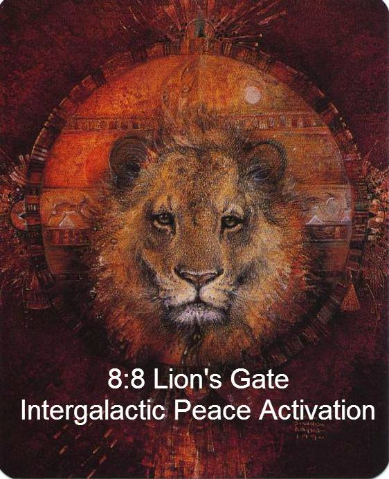 Lions-Gate-Activation